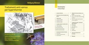 FR_handbook_sommaire