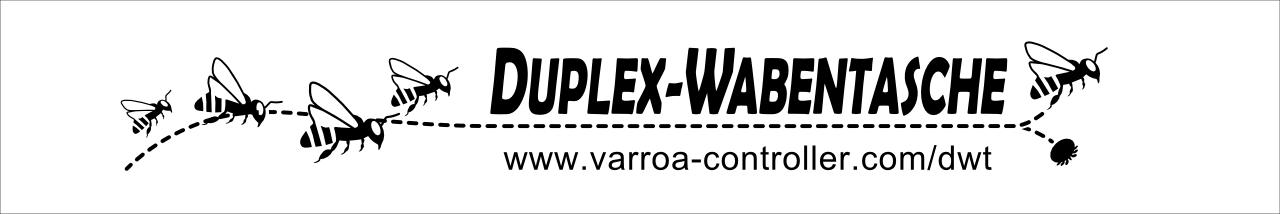 wabentasche_logo